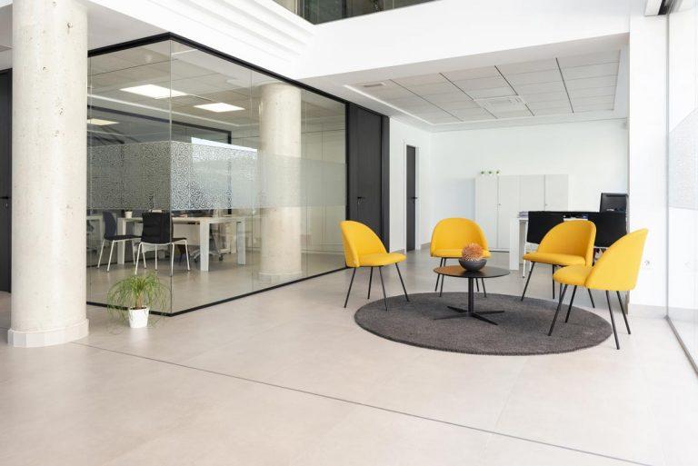 hall-instalaciones-vila-asesores