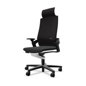silla on 175/7 Executive