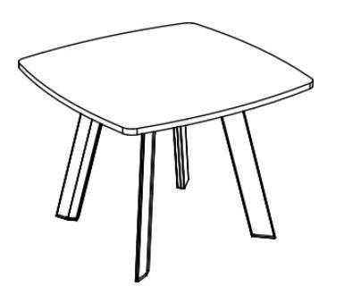 esquema-mesa eco reunión redonda