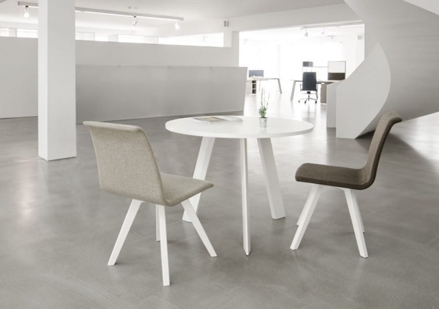 mesa-ECO-reunión-redonda-ambiente