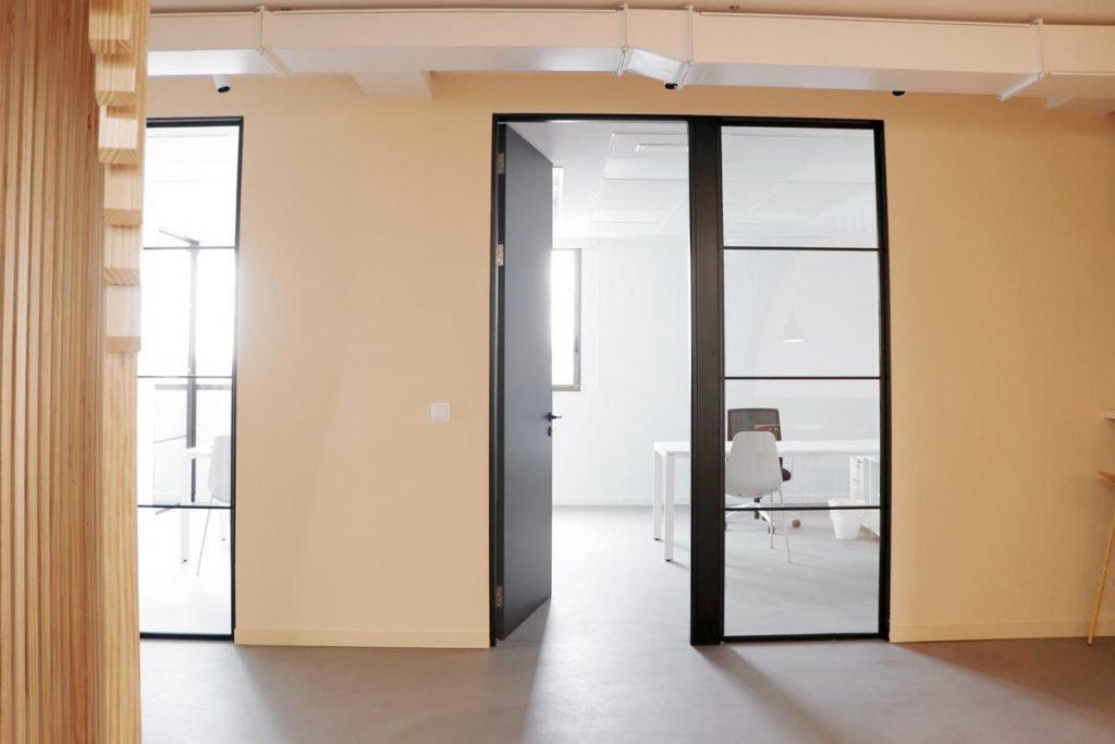 oficinas instalaciones grupo sipcam