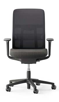 medidas silla AT 187/71 XP