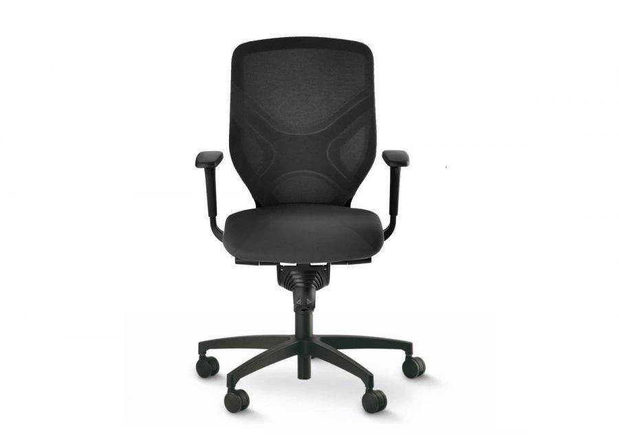 silla IN 184 7 xp vista frontal