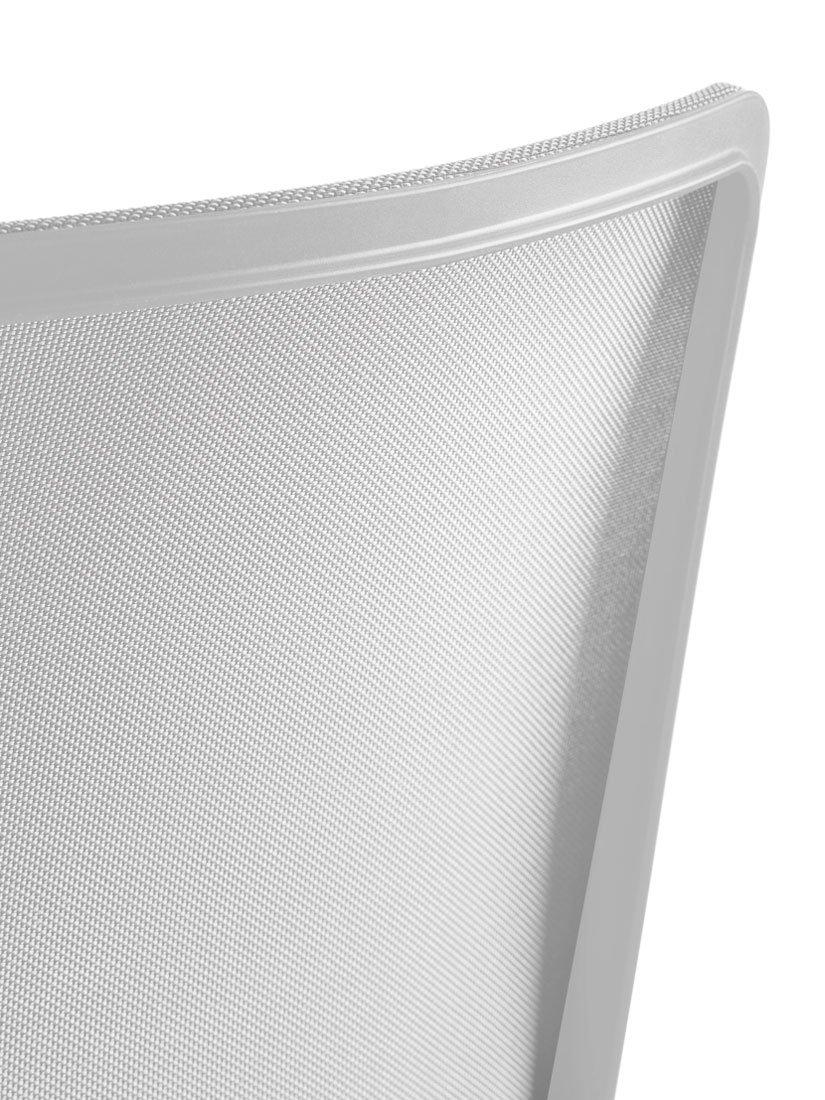 Silla DOT.HOME White Edition malla web