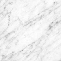 BV Mármol Carrara