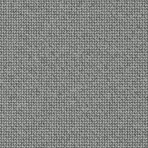 MAR 60112