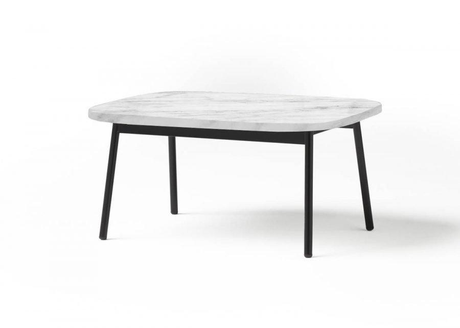 mesa auxiliar rc metal carrara