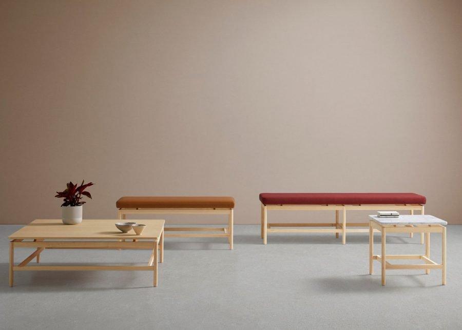 coleccion mesa rem madera