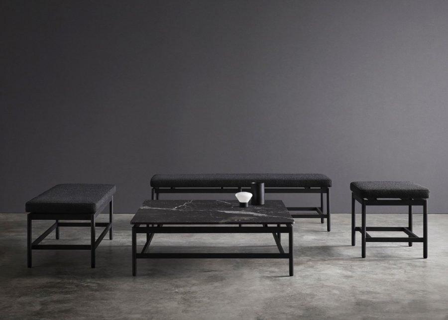 coleccion mesa rem marmol