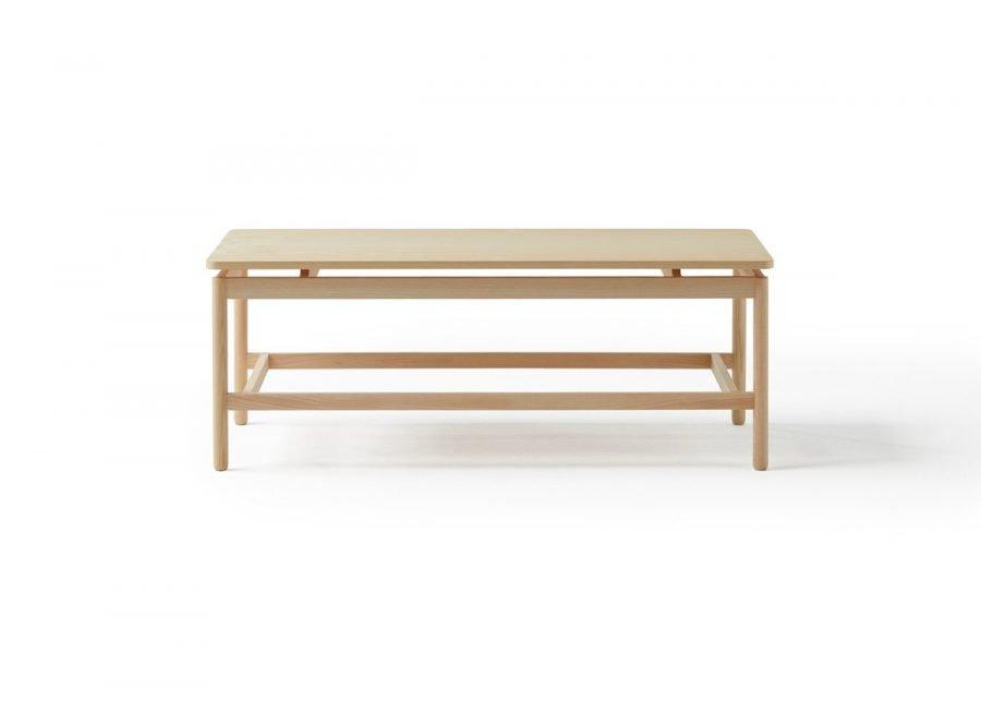frontal-mesa-rem-madera-110x50-natural