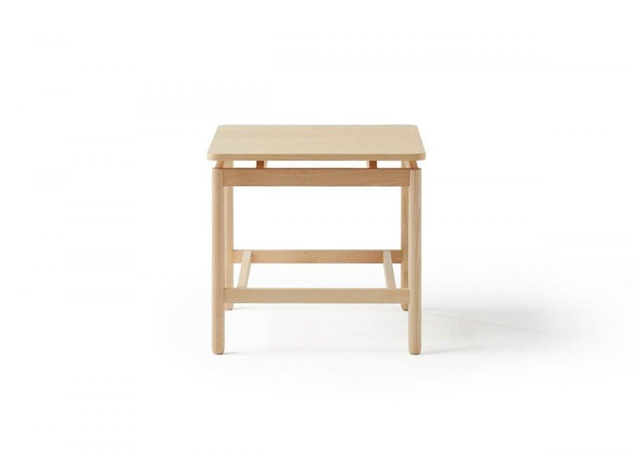 frontal-mesa-rem-madera-50x50-natural