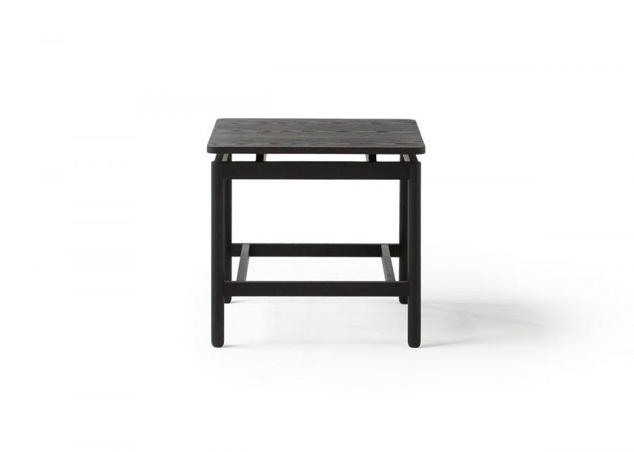frontal-mesa-rem-madera-50x50-negro