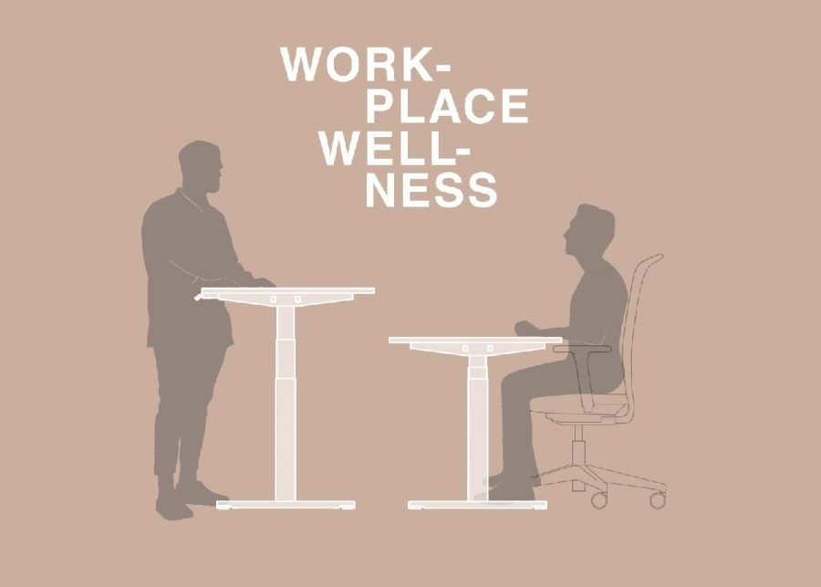 work places wellness