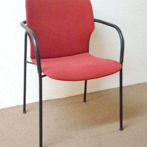 silla lalanda