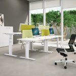 Mesa Sit&Stand Despacho