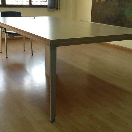 mesa os reunión