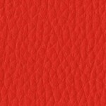 PUME 35 Rojo
