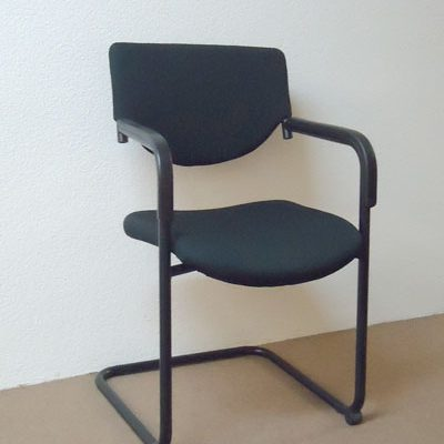 silla confidente pola