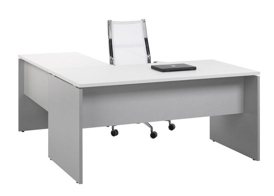 conjunto premier blanco silla