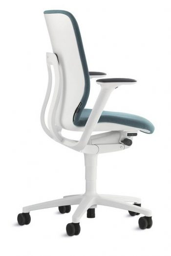 silla-AT-para-profesionales