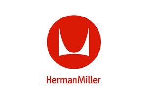 Herman Miller Ofival