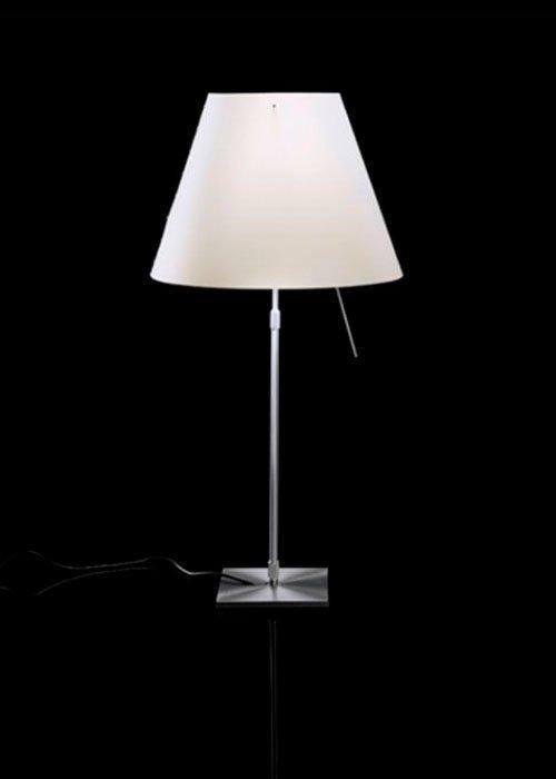 Lámpara Costanza Mesa Ambiente