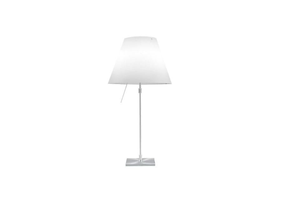 Lámpara Costanza Mesa