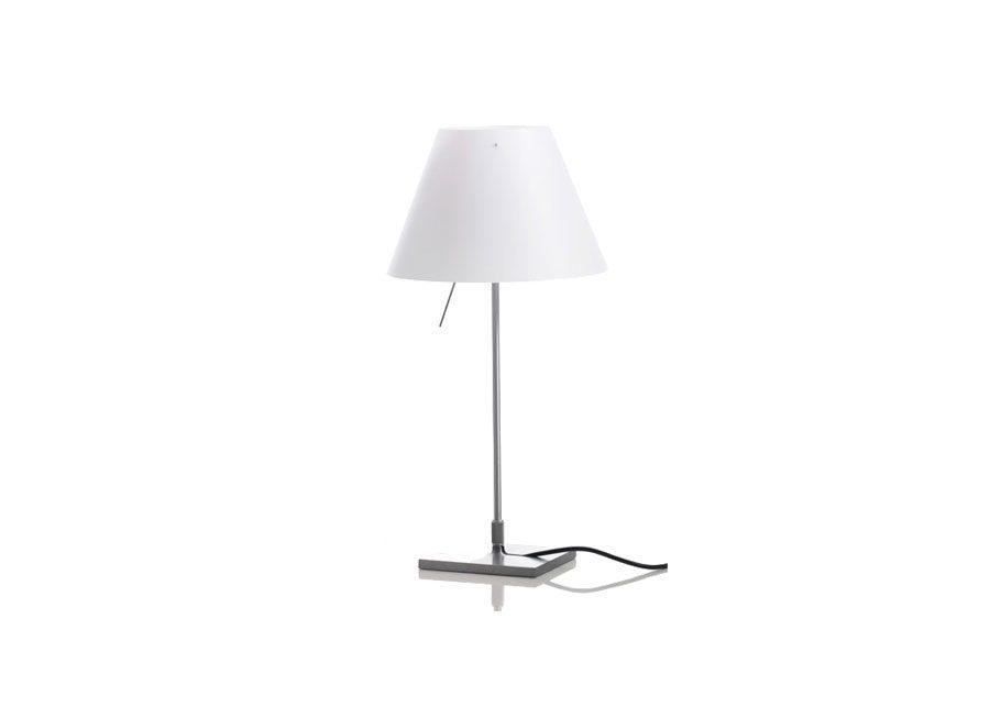 Lámpara Costanzina