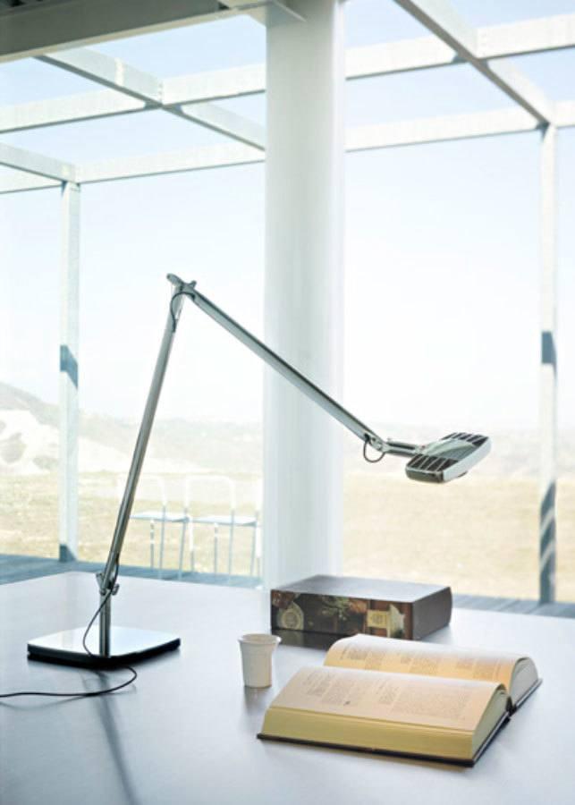 Lámpara Otto Watt Ambiente