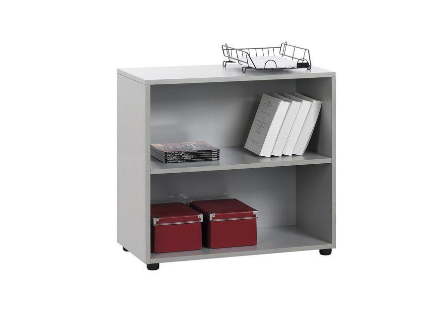 librería premier baja aluminio