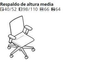 medidas-silla-neos