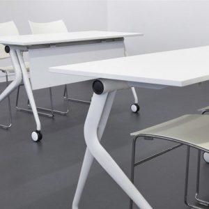 Mesas polivalentes
