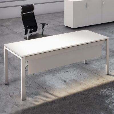 mesa ipop blanca