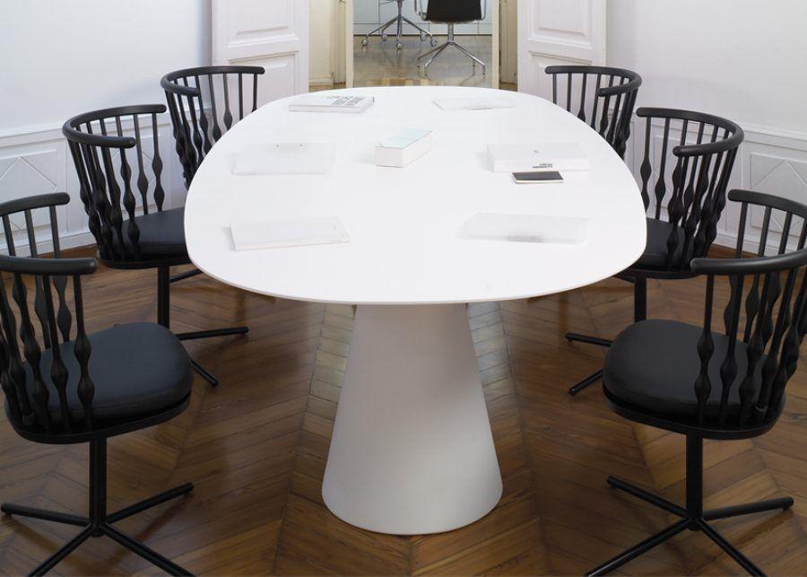 mesa reunion reverse ambiente