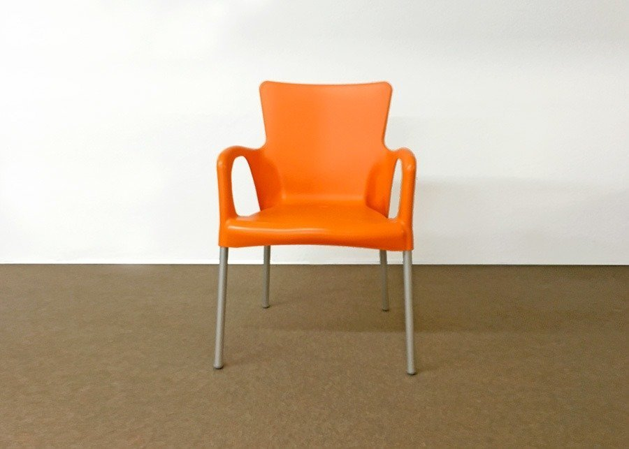Silla 278 Outlet