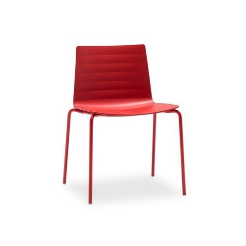 Silla Flex Chair