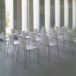 Silla Flex Chair Colectividad