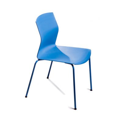 Silla Kabi Azul
