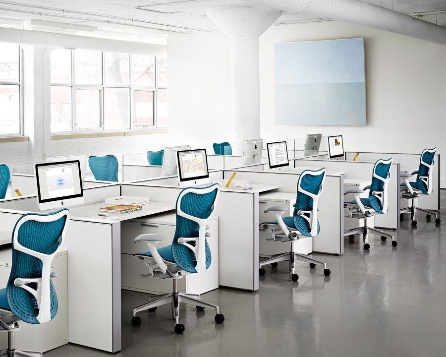 silla mirra2 ambiente blanco
