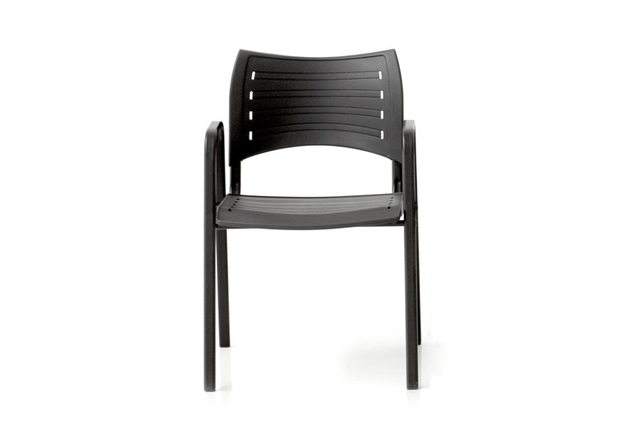 silla modul con brazos