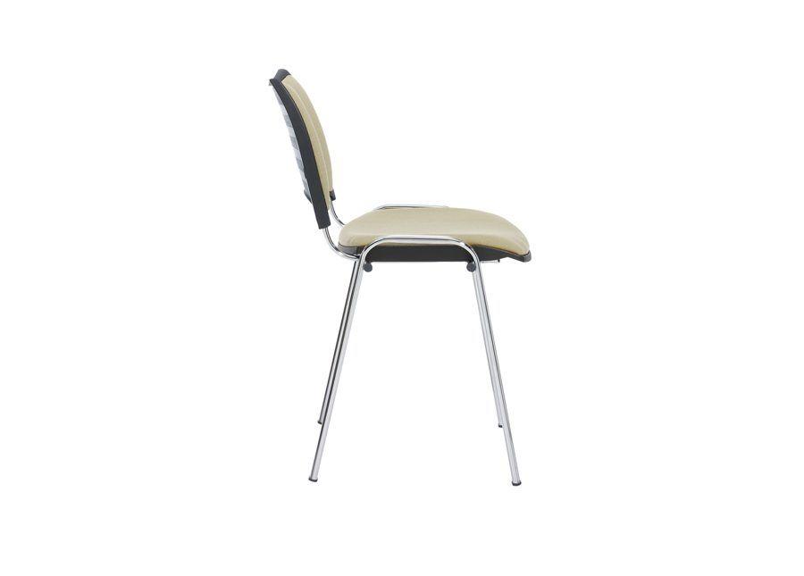 silla modul lateral