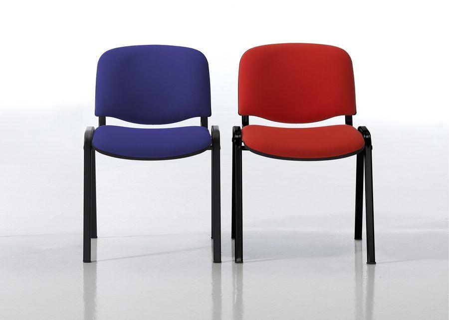 silla monka conferencia