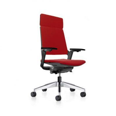silla-movy-23m2-negro-roja