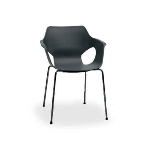 silla olé 10-F