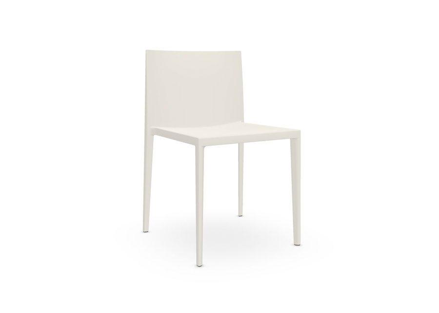 silla sail blanco beig