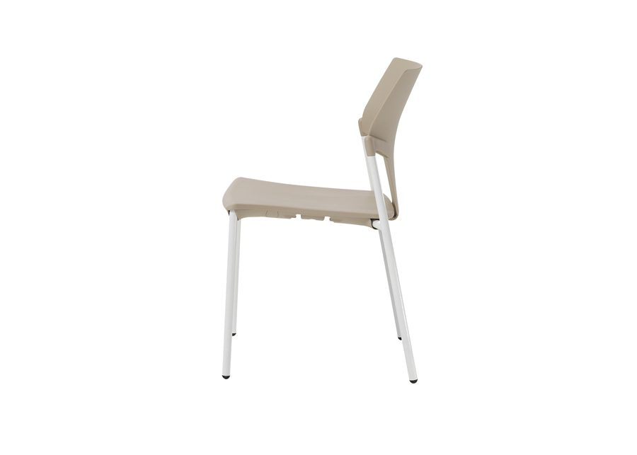 silla zoom lateral