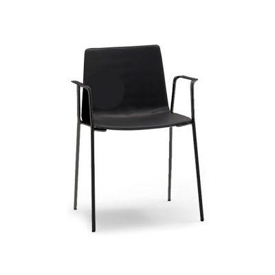 Sillón Flex Chair