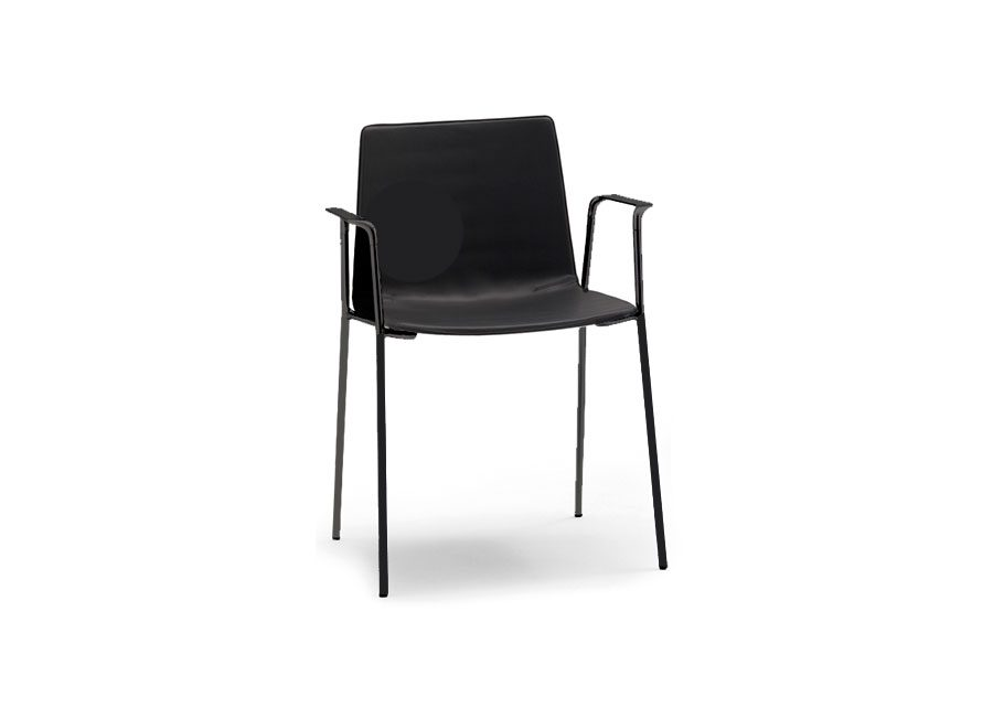 Sillón Flex Chair