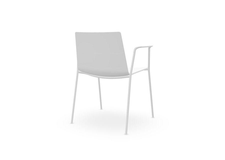 Sillón Flex Chair Trasera