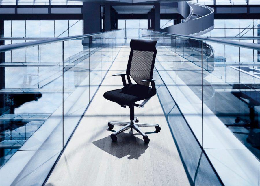 sillón modus dirección ambiente